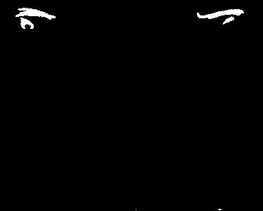 Epala