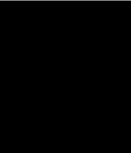 Telimar