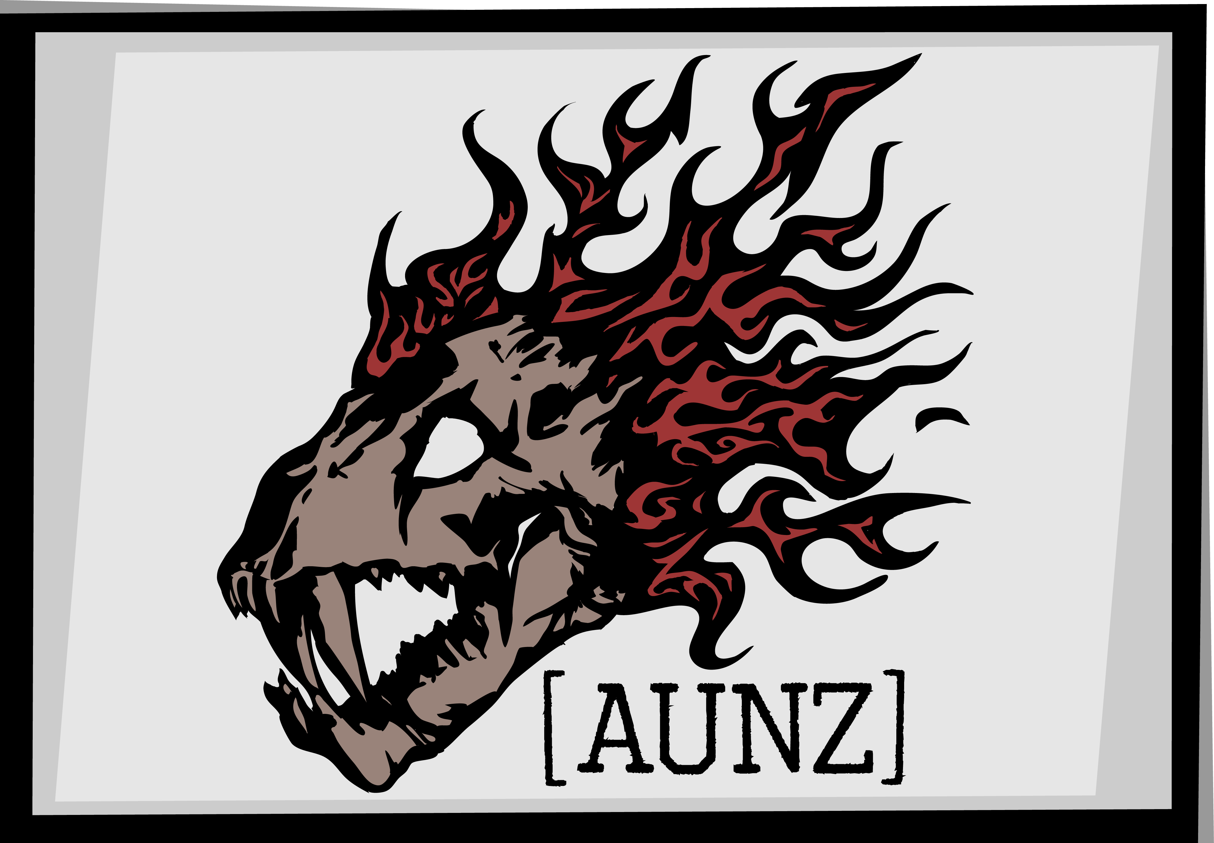 aunz_chatcover