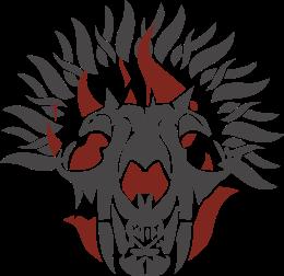 aunz_emblem