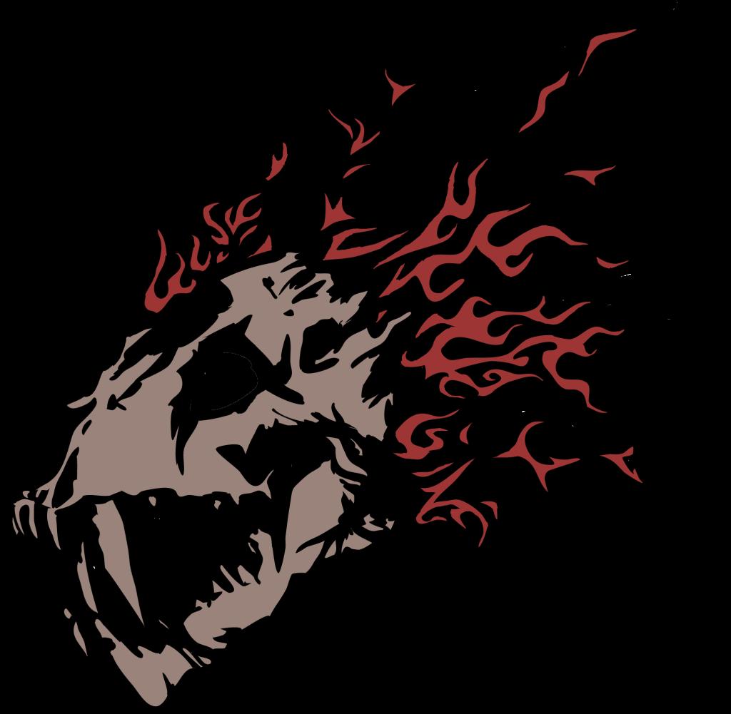 aunz_logo_stylized