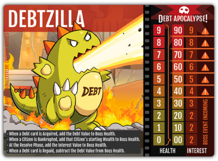 Debtzilla_KS2