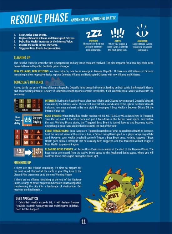 Debtzilla Rulebook V1.3.pdf